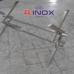 scrivania-inox_rid